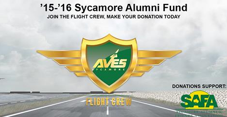 Sycamore Alumni & Friends, news, events